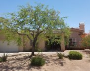 66025 AVENIDA LADERA, Desert Hot Springs image
