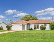2879 SE Eagle Drive, Port Saint Lucie image