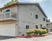 130 Baroni Ave 30, San Jose image