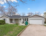 5475 Primrose Lane, Denver image