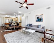 54 Rainey St Unit 312, Austin image