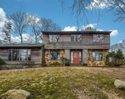36  Bevin Rd, Northport image
