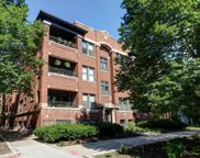 4204 North Wolcott Avenue Unit G, Chicago image