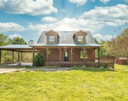 3640 Justice Circle, East Bend image