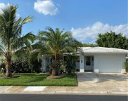 4435 96th Avenue N Unit 1-B, Pinellas Park image