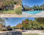613 Cayman Avenue, Holly Springs image