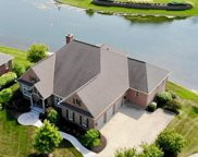 5413 North Shore  Place, Deerfield Twp. image