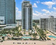 3535 S Ocean Dr Unit #PH2901, Hollywood image