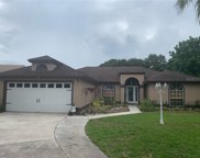 1780 Cassingham Circle Unit 1, Ocoee image