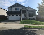 7154 289th Place NW, Stanwood image