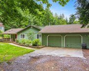 6012 Hidden Meadows Lane SW, Olympia image