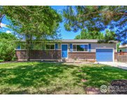 2204 W Olive Ct, Fort Collins image