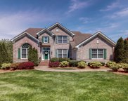2312 Brookfield Dr, Brentwood image