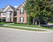 13677 Silver Birch Cir, Shelby Twp image