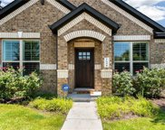 7220 Wyoming Springs Dr Unit 1104, Round Rock image