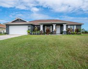 1823 NE 38th TER, Cape Coral image