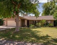 8517 E Highland Avenue, Scottsdale image