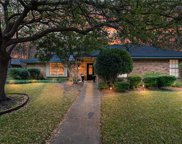 1916 Macao Place, Plano image