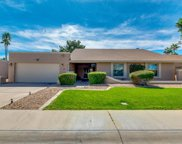 625 W Straford Drive, Chandler image