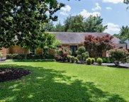 5314 Wenonah Drive, Dallas image