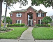 11727 Briar Canyon Court, Tomball image