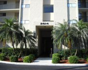 2614 Cove Cay Drive Unit 106, Clearwater image