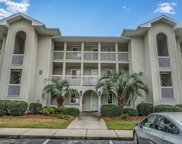 4409 Eastport Blvd. Unit E-2, Little River image