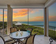 269 Barefoot Beach Blvd Unit PH4, Bonita Springs image