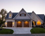 920 S Coldwater Way, Midway image