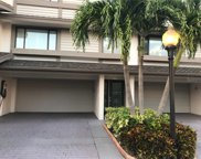 166 Marina Del Rey Court, Clearwater image
