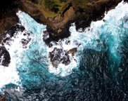 Akone Pule Hwy, Big Island image