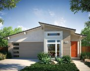 4135  Aura Way, Rancho Cordova image