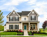 183 Bucktail Dr., Cranberry Twp image