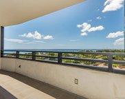 1330 Ala Moana Boulevard Unit 801, Honolulu image