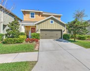 7414 Radden Court, Apollo Beach image