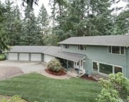 35810 6th Ave SW, Federal Way image