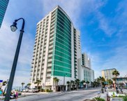201 S Ocean Blvd. Unit 804, Myrtle Beach image