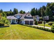 8052 Waxberry Crescent, Mission image
