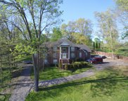 1007 Deer Branch Ln, Greenbrier image
