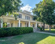 1017 S David St, San Angelo image