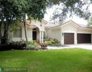 4823 NW 124th Way, Coral Springs image