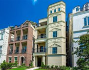 858 Dunleigh Meadows Lane, Houston image