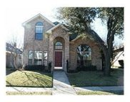 452 Leisure, Coppell image