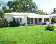 700 SW 17th St, Fort Lauderdale image