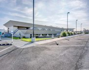 3030 W Clearwater - Suite 200, Kennewick image