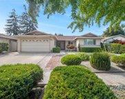 897 Raintree Ct, San Jose image