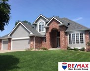 7508 Hidden Valley Drive, Papillion image