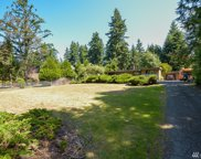 7014 132nd Ave NE, Kirkland image