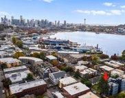 2029 Yale Avenue E, Seattle image