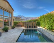 80450 Platinum Way, La Quinta image